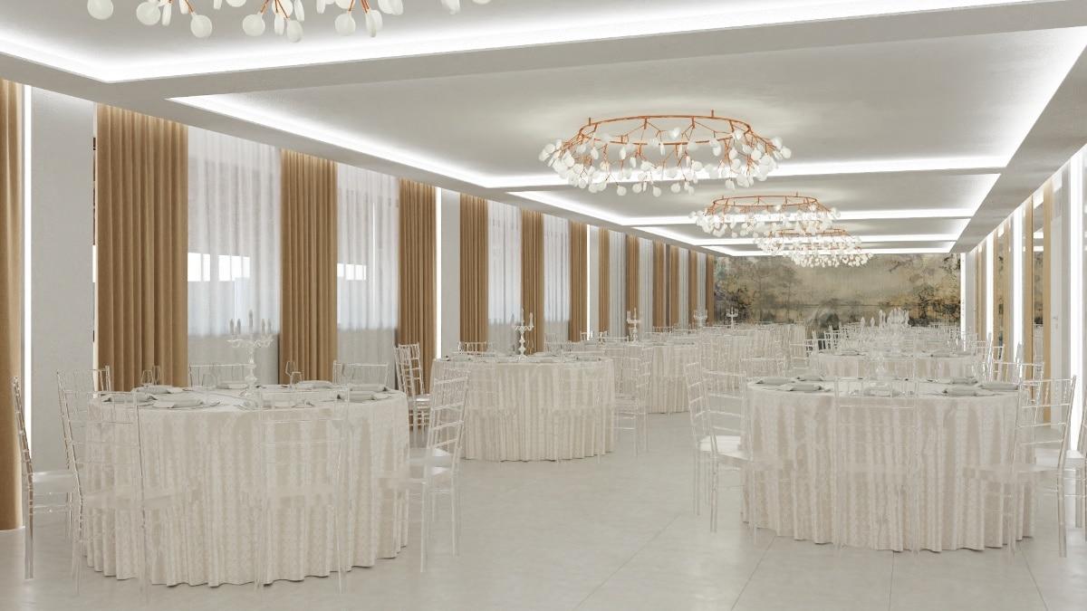 agora-restaurant-2020_01