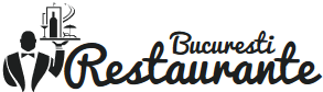 Restaurante Bucuresti – saloane de nunti, ballroom